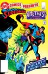 DC Comics Presents 1978- 63