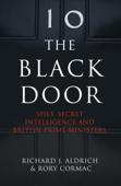 The Black Door