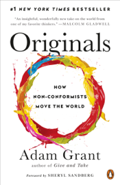 Originals PDF Download