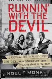 Runnin' with the Devil PDF Download