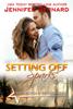 Jennifer Bernard - Setting Off Sparks artwork
