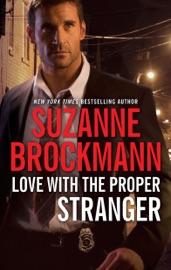 Love with the Proper Stranger PDF Download