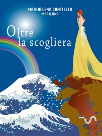 OLTRE LA SCOGLIERA (TWO SISTER SYNDROMES)
