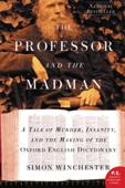 Download The Professor and the Madman ePub | pdf books