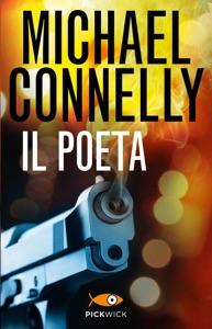Il poeta Book Cover