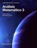 MartГn Maulhardt - AnГЎlisis MatemГЎtico 3 ilustraciГіn