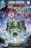 He-Man/Thundercats (2016-) #5