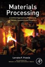 Materials Processing (Enhanced Edition)