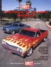 ChevelleElcamino Handbook HP1428