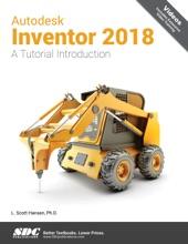 Autodesk Inventor 2018