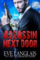 Assassin Next Door ebook Download