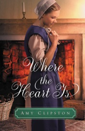 Where the Heart Is PDF Download