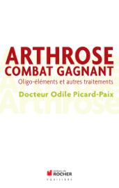 Arthrose, combat gagnant