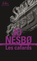 Download Les cafards (L'inspecteur Harry Hole) ePub | pdf books