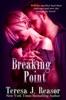Breaking Point: A SEAL Team Heartbreaker Novella