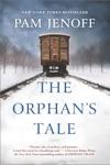 The Orphans Tale