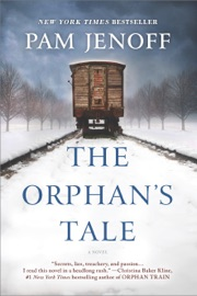 The Orphan's Tale PDF Download