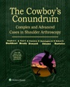The Cowboys Conundrum