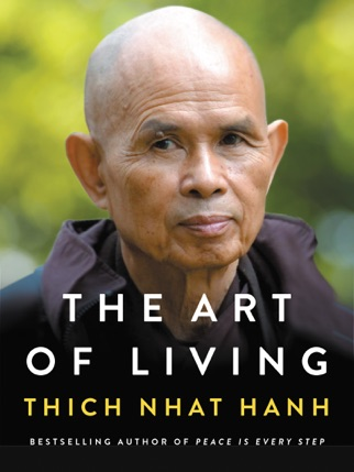 The Art of Living PDF Download