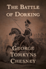 George Tomkyns Chesney - The Battle of Dorking  artwork