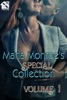 Marla Monroe's Special Collection, Volume 1 [Box Set #71]