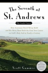 The Seventh At St Andrews