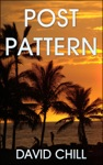 Post Pattern