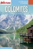 DOLOMITES 2017 Carnet Petit Futé