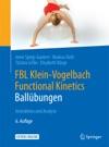 FBL Klein-Vogelbach Functional Kinetics Ballbungen