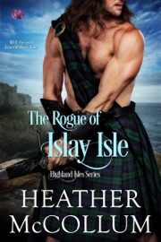 The Rogue of Islay Isle PDF Download