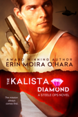 Download and Read Online The Kalista Diamond