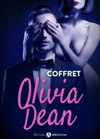 Coffret Olivia Dean  4 Histoires