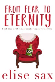 From Fear to Eternity PDF Download