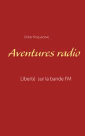 Aventures radio