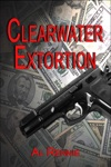 Clearwater Extortion