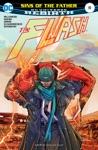 The Flash 2016- 19