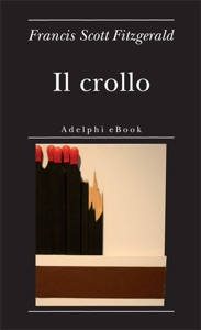Il crollo Book Cover