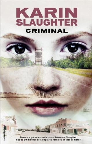 Karin Slaughter - Criminal