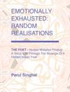 Emotionally Exhausted Random Realisations
