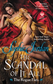 Scandal of It All