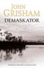 John Grisham - Demaskator artwork