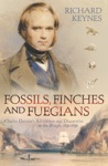 Fossils Finches And Fuegians