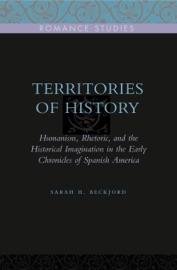 Territories Of History