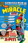 Mister Miracle 1971- 2
