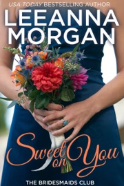 Sweet on You PDF Download
