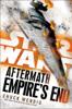 Chuck Wendig - Star Wars: Aftermath: Empire's End bild