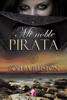 Sophia Ruston - Mi noble pirata portada