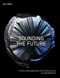 Sounding The Future