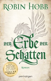 Der Erbe der Schatten PDF Download