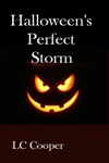 Halloweens Perfect Storm